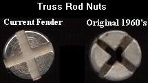 repro_truss_rod_nuts.jpg