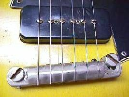 Vintage Guitars Info - Gibson collecting vintage gibson guitars
